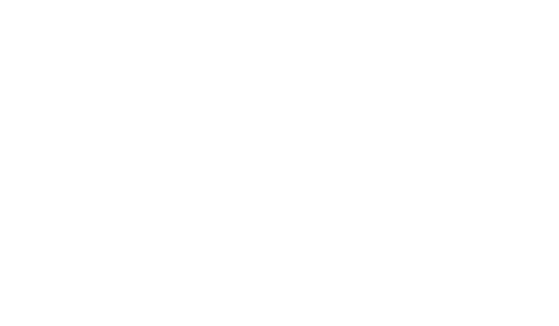 Yoga Minden · Maren Kemme · Yogazentrum Minden · Logo Lotusblüte