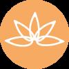 Yoga Minden · Maren Kemme · Yogazentrum Minden · Favicon